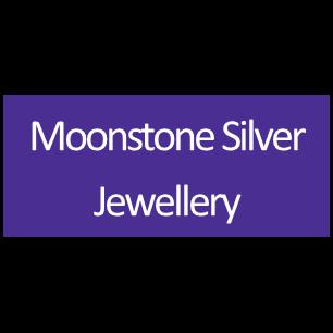Moonstone Silver Jewellery