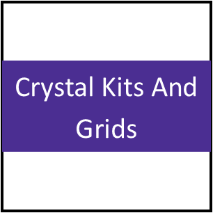 Crystal Kits and Grids